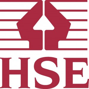 HSE Master Symbol AW copy