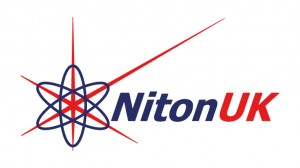 Niton-vector-normal-CMYK---For-External-use.